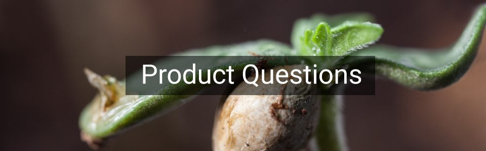 Product Questions Faq 1.2