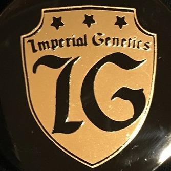 Imperial Genetics
