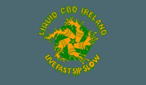 Logo of Loquid CBD Ireland