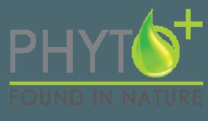 Phyto Plus Cbd Partner Page