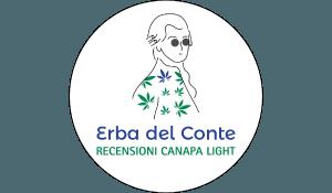 Erba Del Conte logo