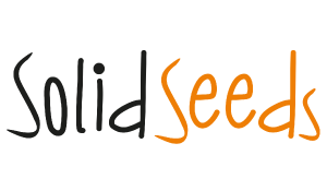 logo of solid seeds png