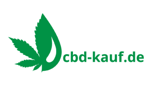 Logo of CBD kauf